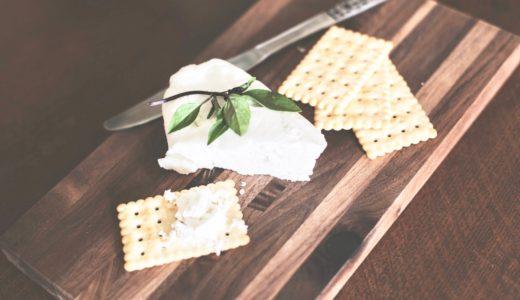 濃厚な味がたまらない!オススメのチーズを焼いたお菓子まとめ