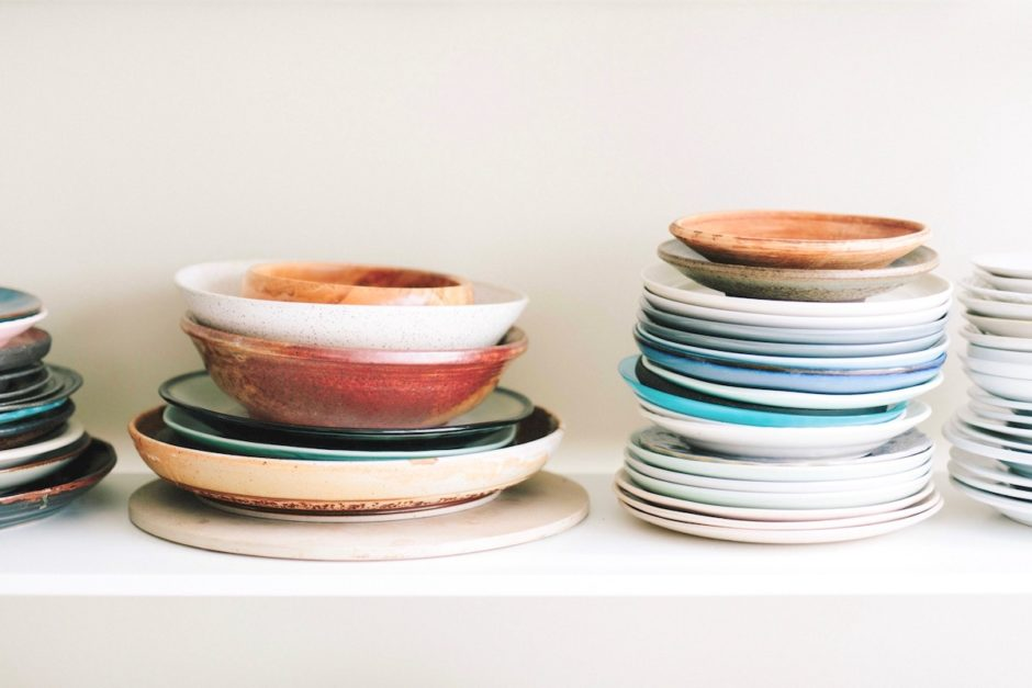 some_plates