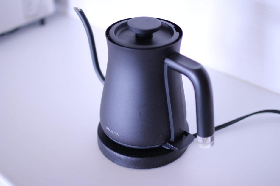 bulmuda-electoric-kettle